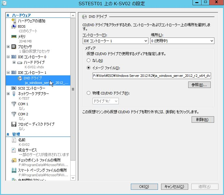 restore_000001